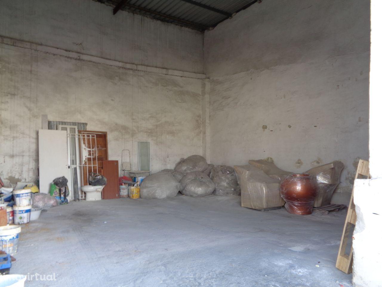 Armazéns-Xabregas-21-Lisboa-pode construir apartamentos de luxo