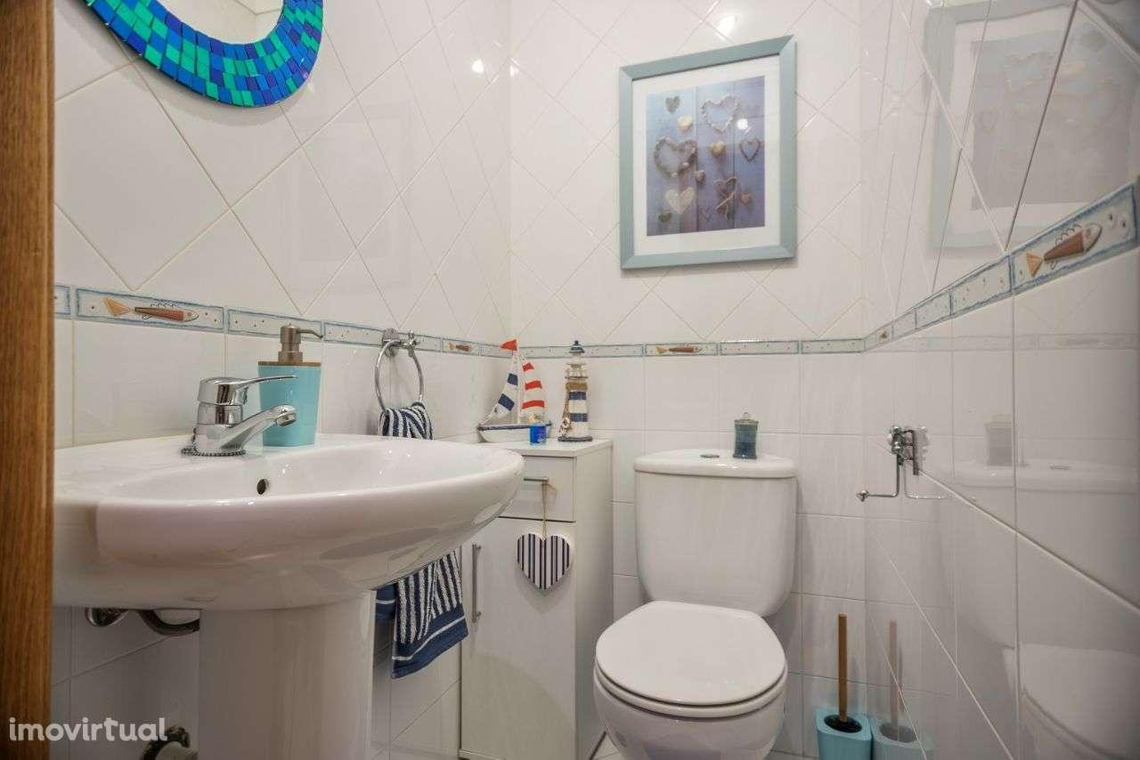 Apartamento para comprar, Rua Piteira Santos, Quinta do Conde - Foto 20