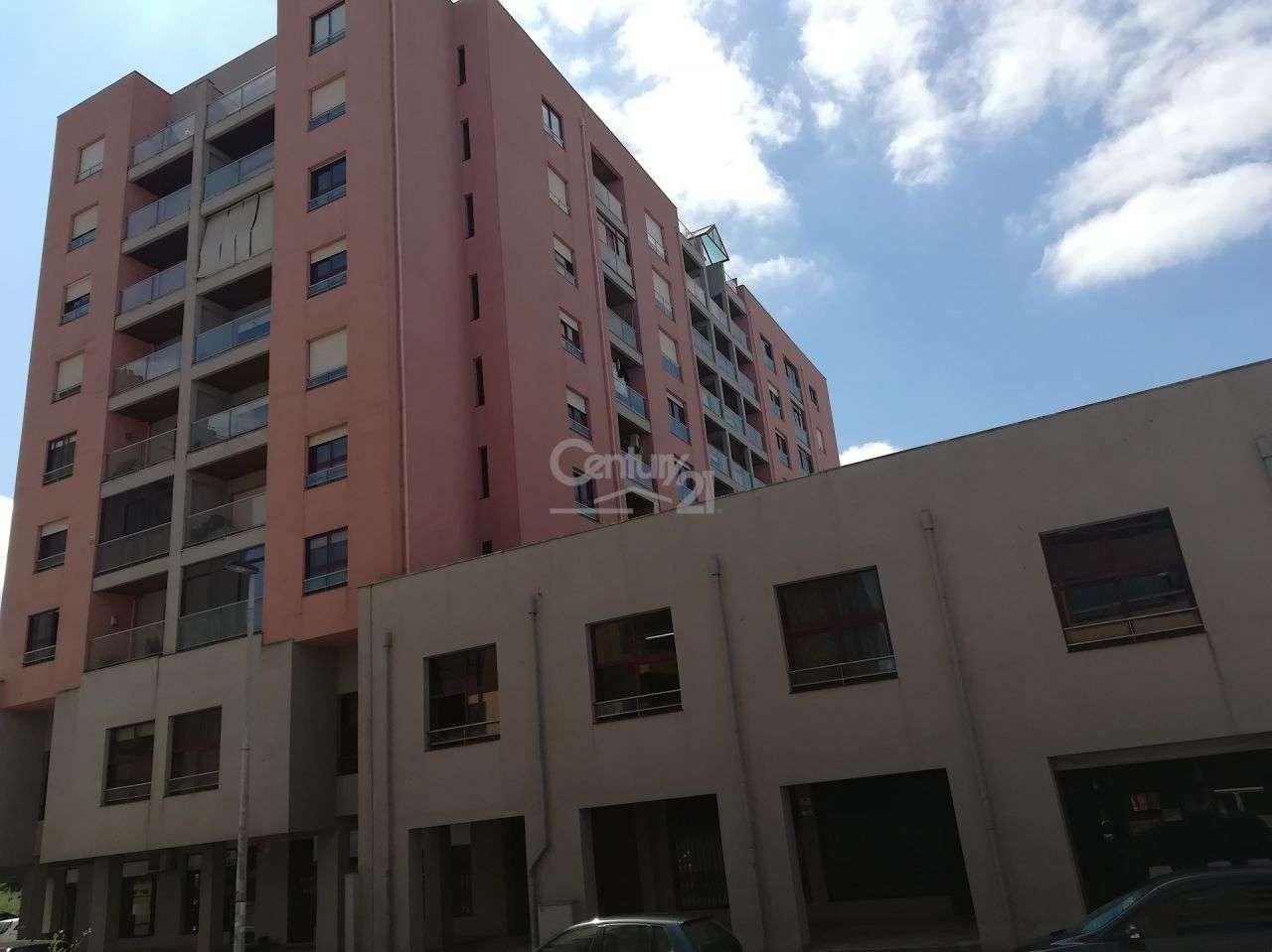 Escritório para arrendar, Paranhos, Porto - Foto 1