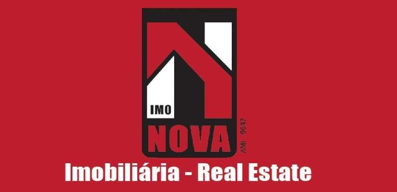 Agência Imobiliária: ImoNova