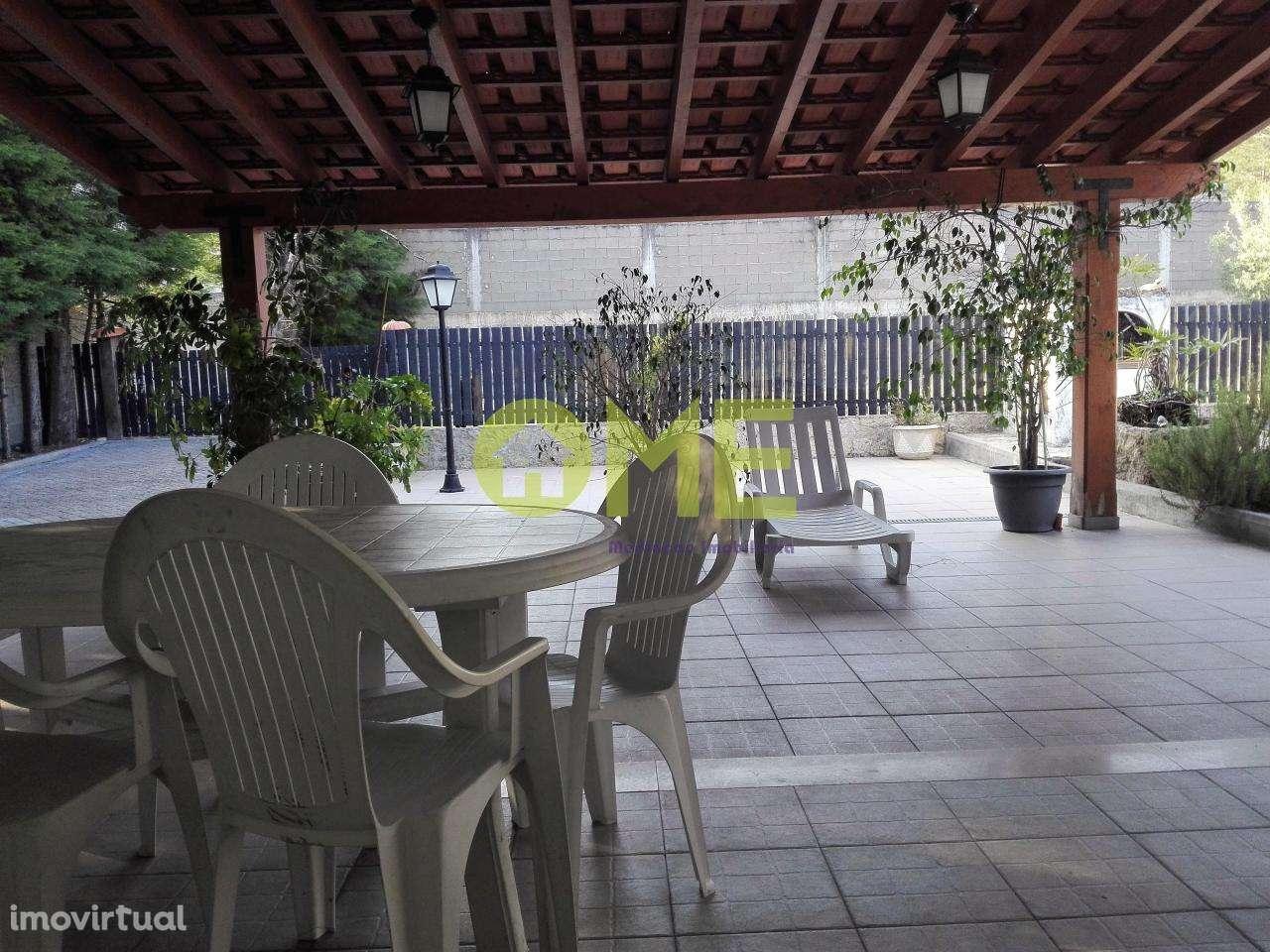 Moradia para comprar, Gondemaria e Olival, Ourém, Santarém - Foto 23