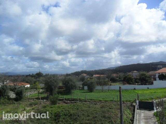 Terreno para comprar, Mazarefes e Vila Fria, Viana do Castelo - Foto 3