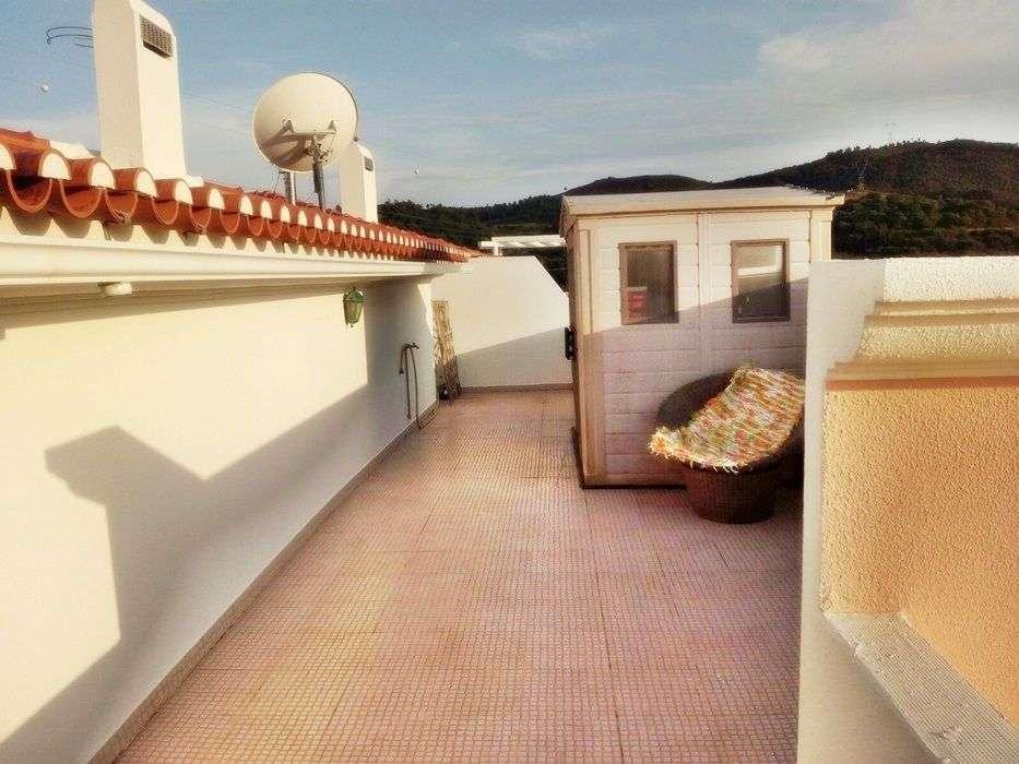Apartamento para comprar, Malveira e São Miguel de Alcainça, Mafra, Lisboa - Foto 10