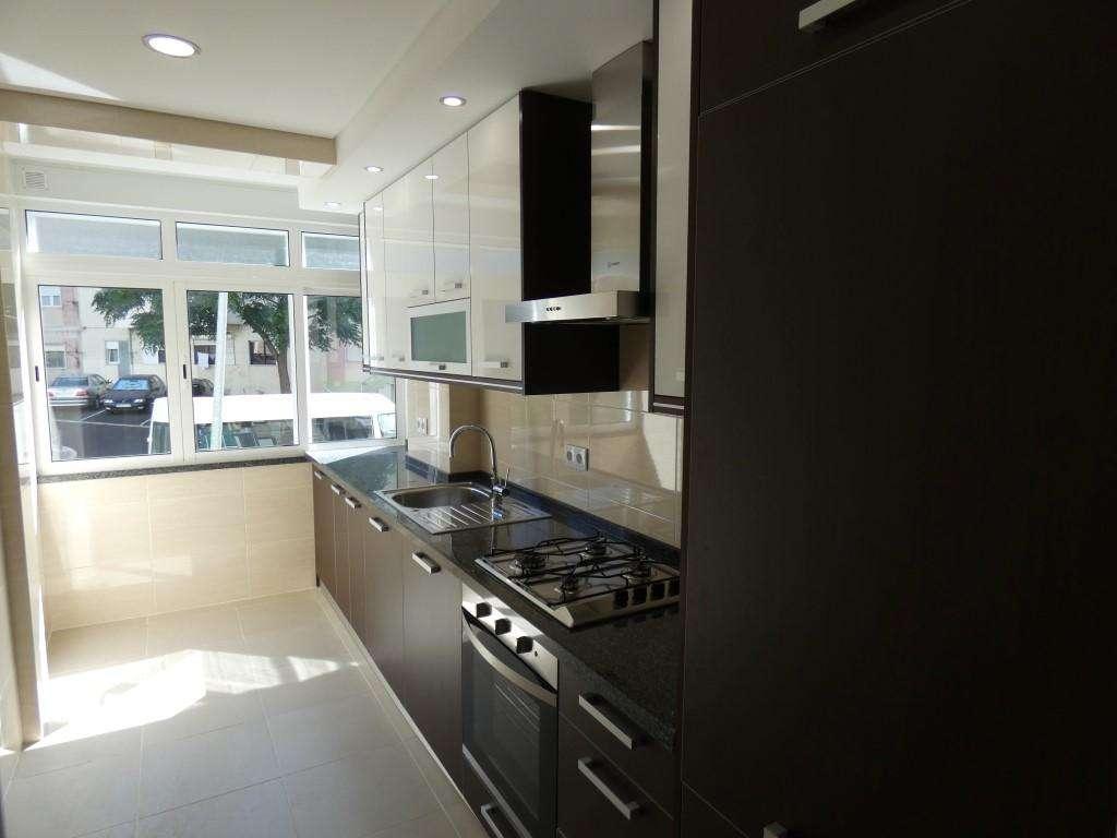 Apartamento para comprar, Falagueira-Venda Nova, Lisboa - Foto 1