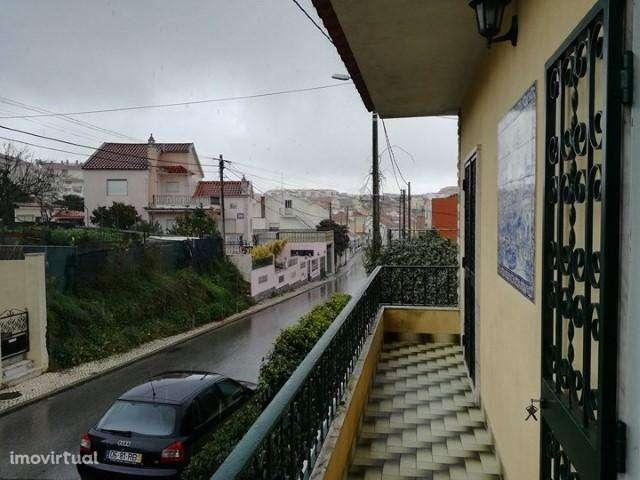 Moradia para comprar, Casal de Cambra, Lisboa - Foto 1