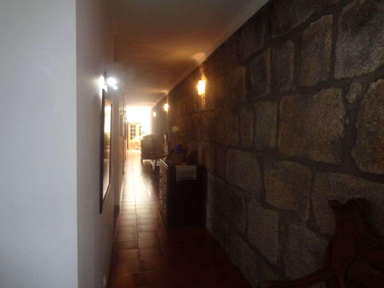 Quintas e herdades para comprar, Anreade e São Romão de Aregos, Viseu - Foto 36