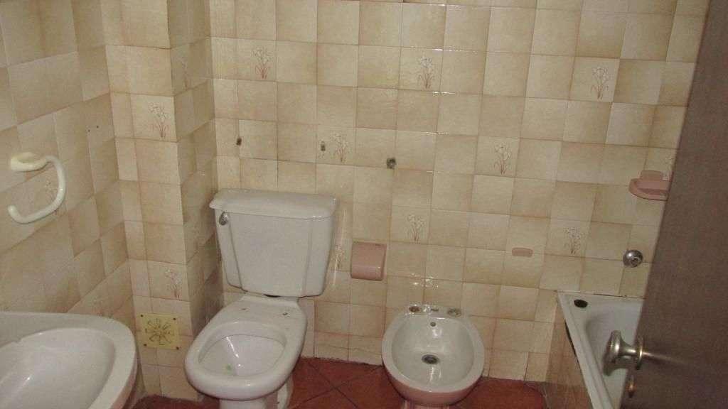 Apartamento para comprar, Olhão - Foto 15