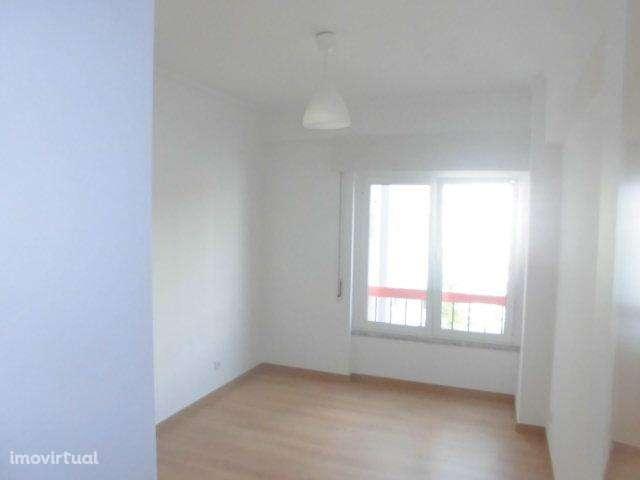 Apartamento para comprar, Carnaxide e Queijas, Oeiras, Lisboa - Foto 17
