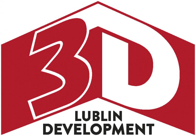 3D Lublin Development Sp. z o.o. Sp. K.