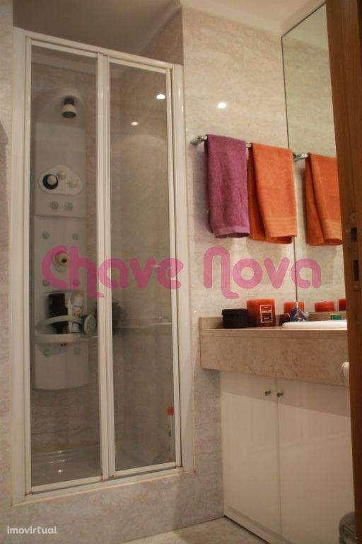 Apartamento para comprar, Canidelo, Porto - Foto 6