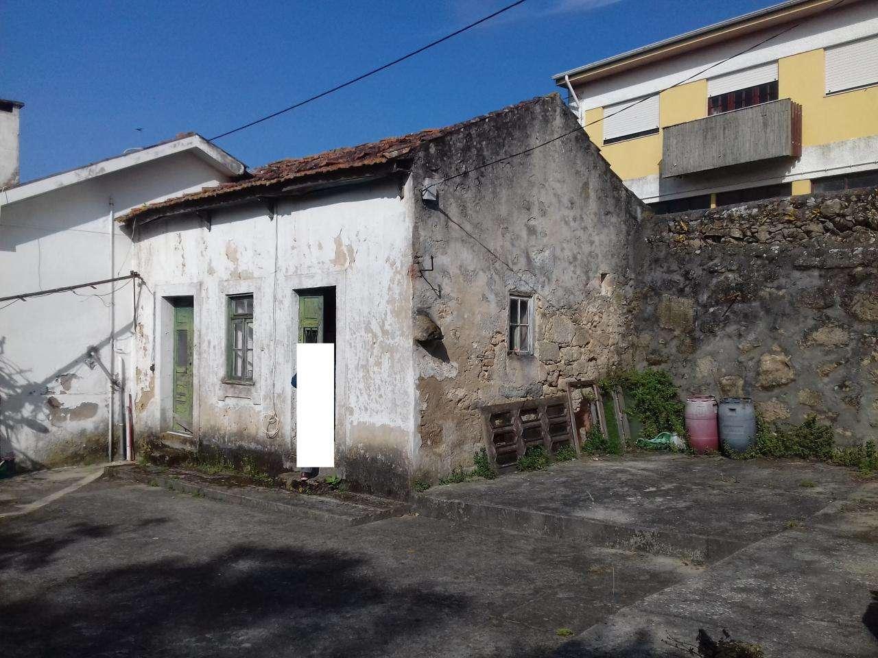 Quintas e herdades para comprar, Canidelo, Porto - Foto 11