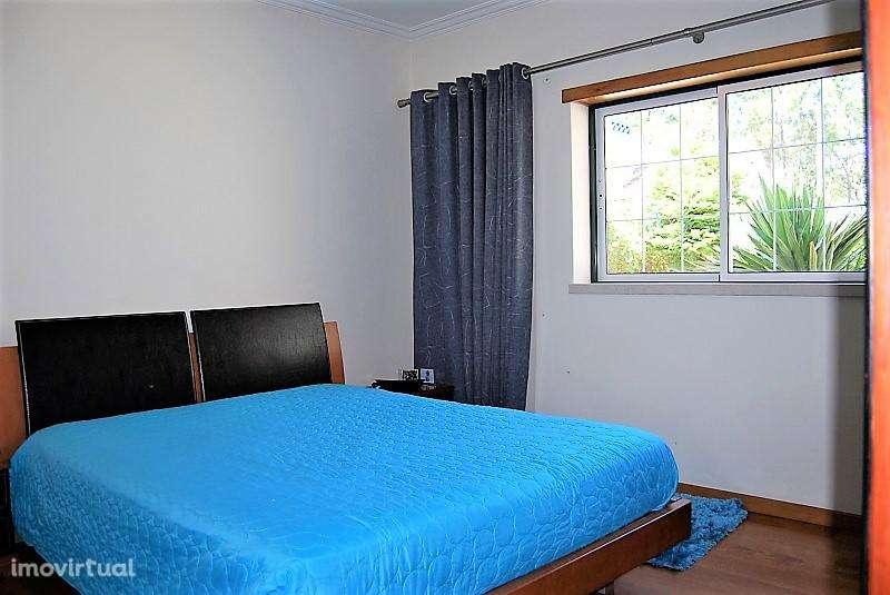 Apartamento para comprar, Marinha Grande - Foto 40