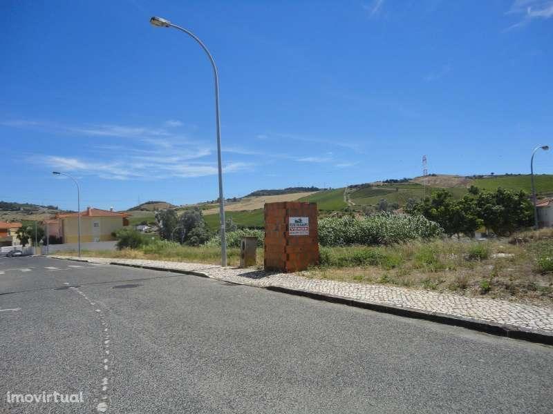 Terreno para comprar, Carregado e Cadafais, Alenquer, Lisboa - Foto 6