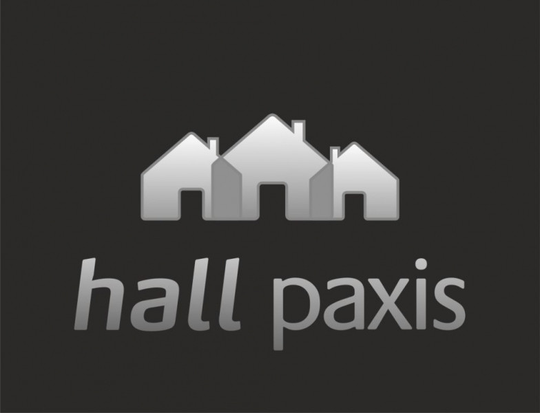Hall Paxis