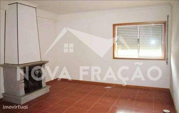 Apartamento para comprar, Fiães, Aveiro - Foto 4