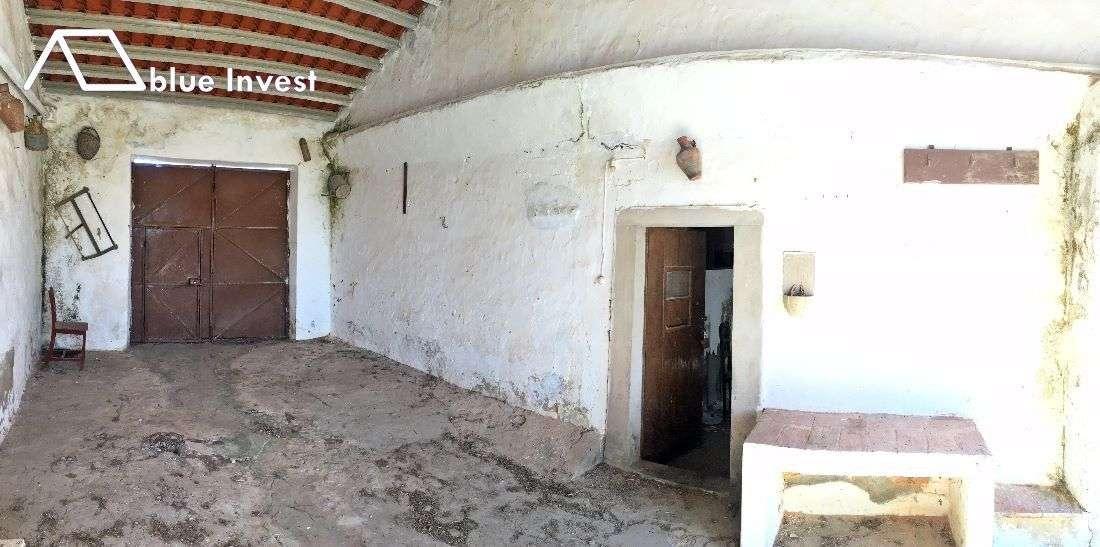 Quintas e herdades para comprar, São Clemente, Faro - Foto 11