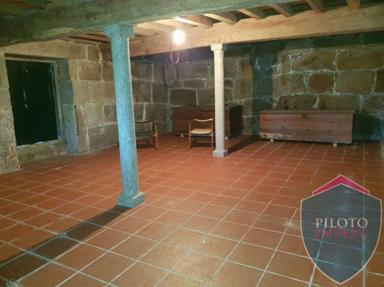 Quintas e herdades para comprar, Povolide, Viseu - Foto 19