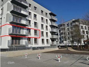 """""""ZA ŚWIERKAMI""""- czteropokojowe mieszkanie 94 m2 !"""