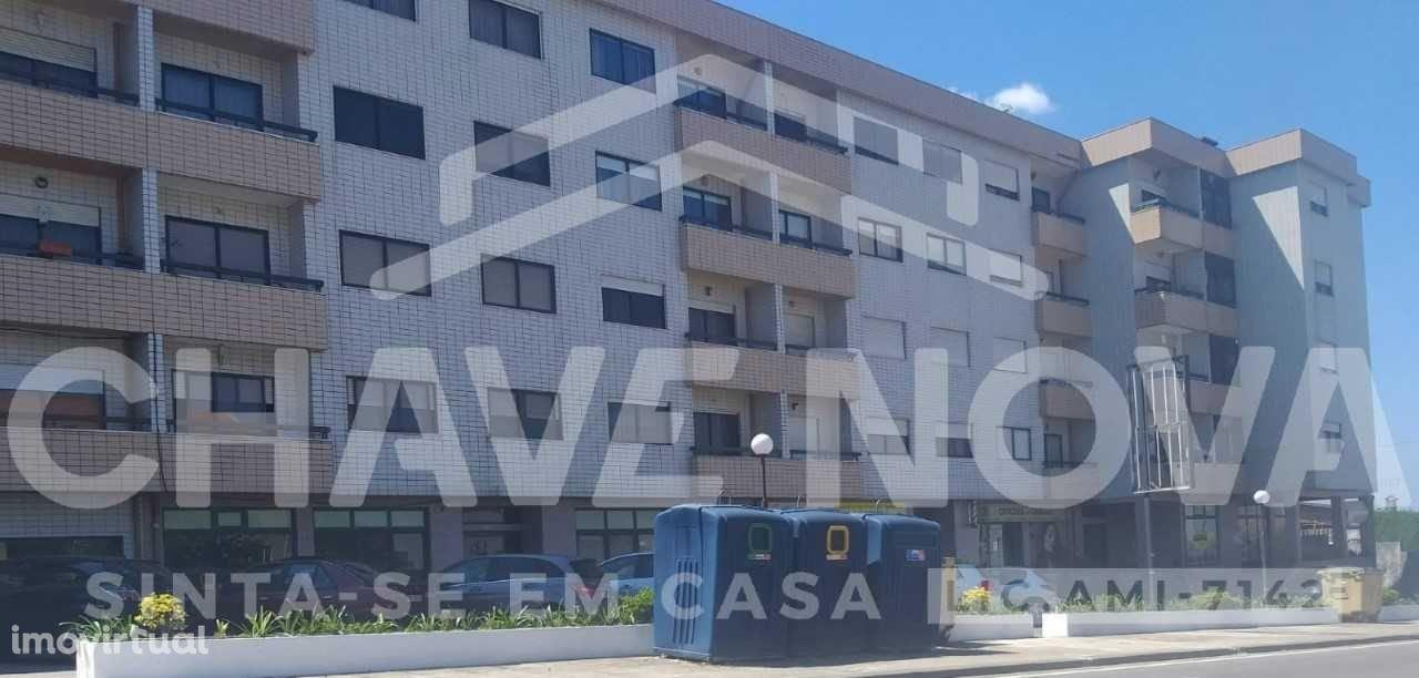 Apartamento T3 - Baguim do Monte   Rio Tinto   Gondomar - RT/01580