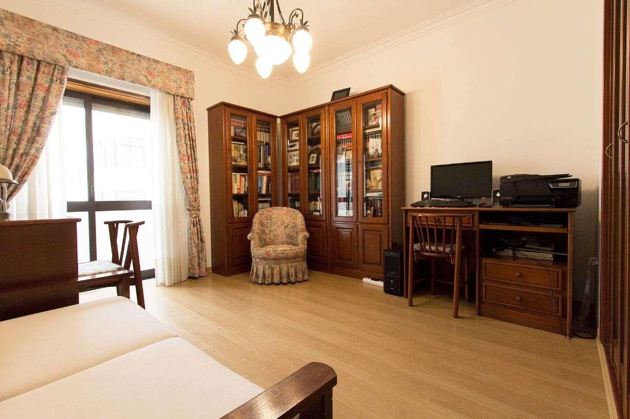 Apartamento para comprar, Póvoa de Santa Iria e Forte da Casa, Lisboa - Foto 16