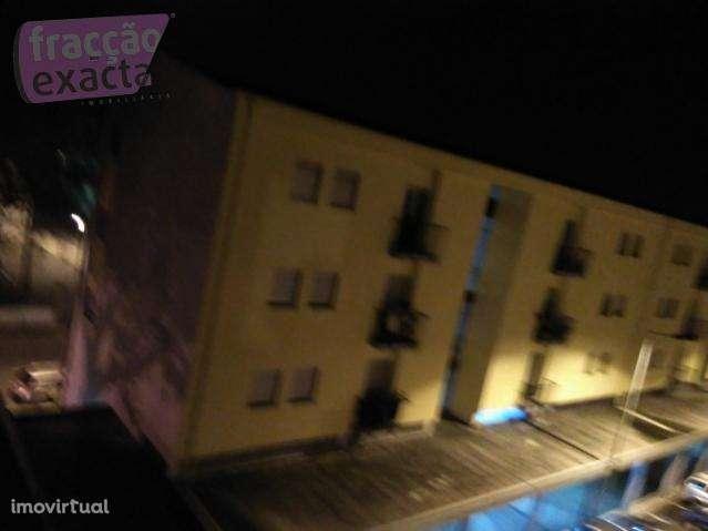 Apartamento para comprar, Gondomar (São Cosme), Valbom e Jovim, Gondomar, Porto - Foto 1