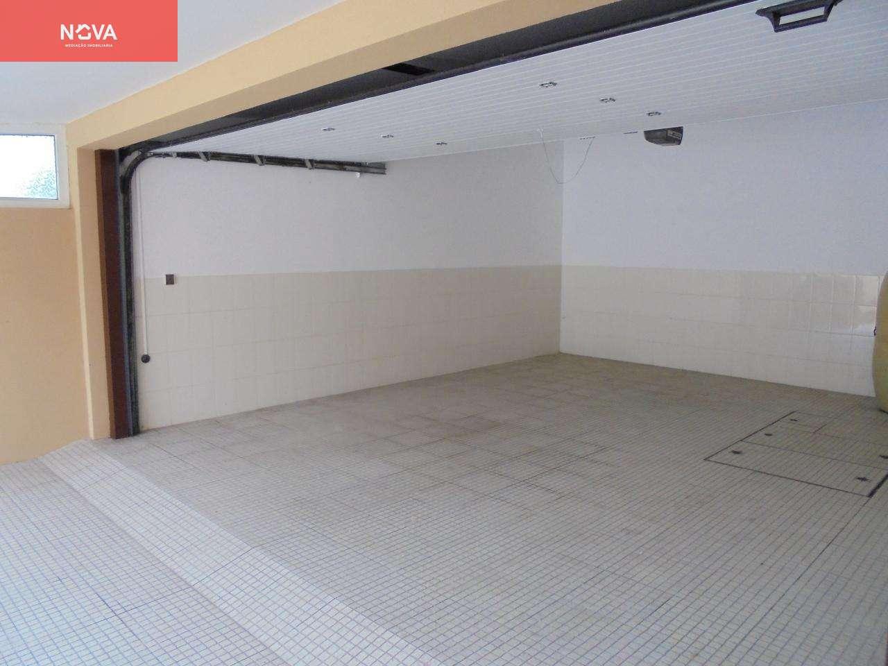 Moradia para comprar, Junqueira, Porto - Foto 17