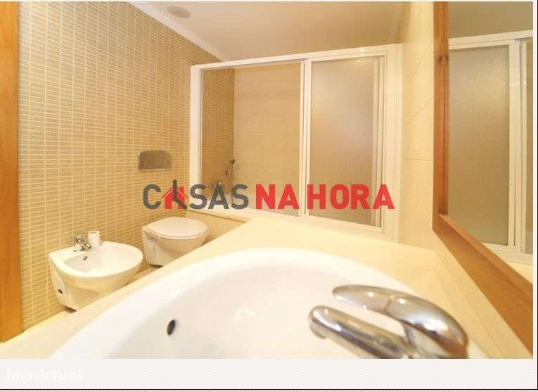 Apartamento para comprar, Pechão, Olhão, Faro - Foto 7