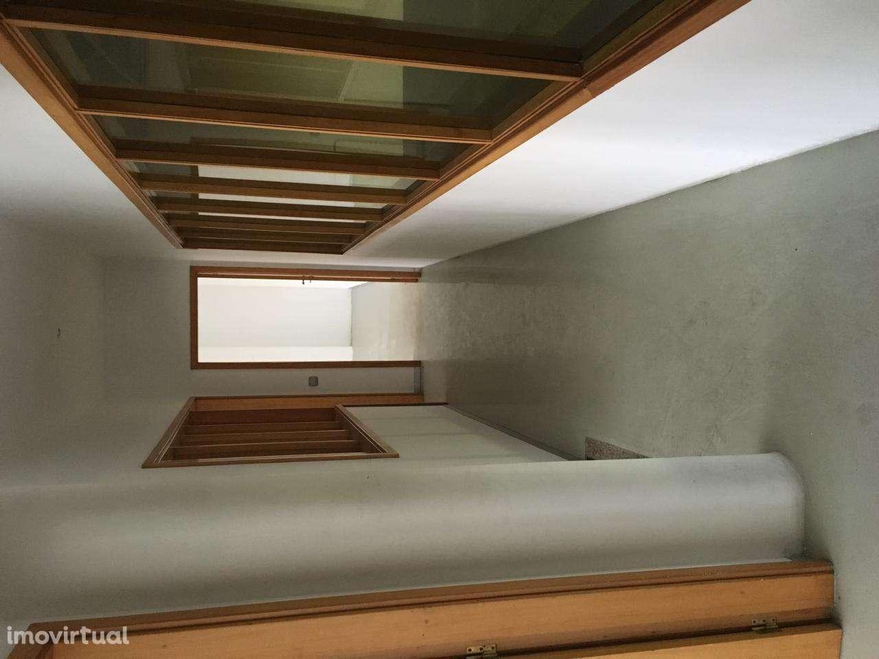Armazém para arrendar, Moreira, Maia, Porto - Foto 15