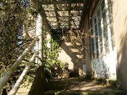 Quintas e herdades para comprar, Montemor-O-Velho e Gatões, Montemor-o-Velho, Coimbra - Foto 4