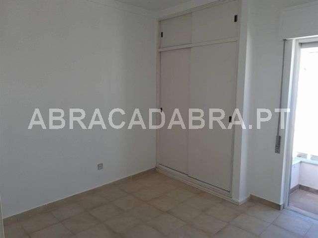 Moradia para comprar, Alvor, Portimão, Faro - Foto 16