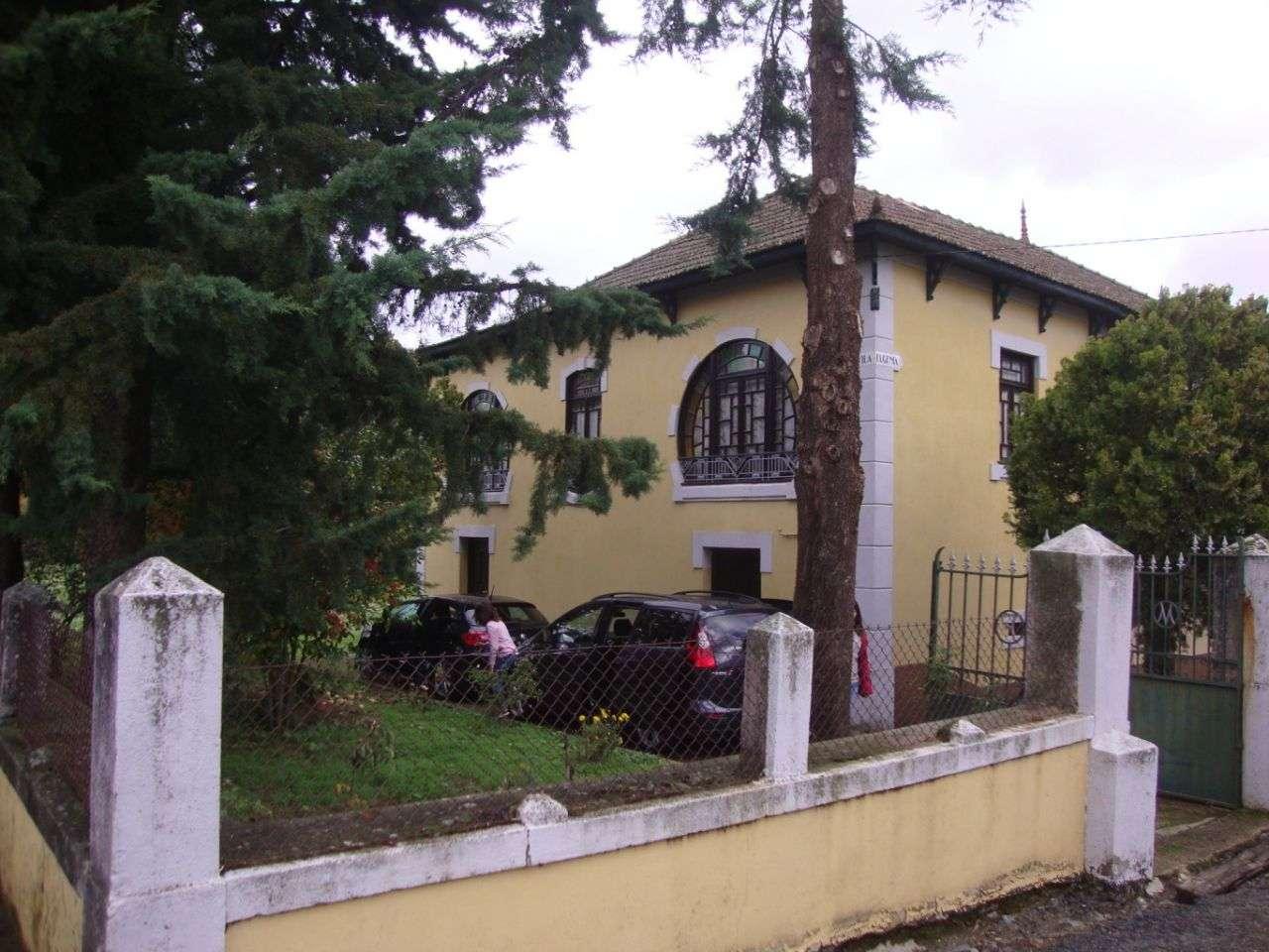 Quintas e herdades para comprar, Peredo, Macedo de Cavaleiros, Bragança - Foto 5