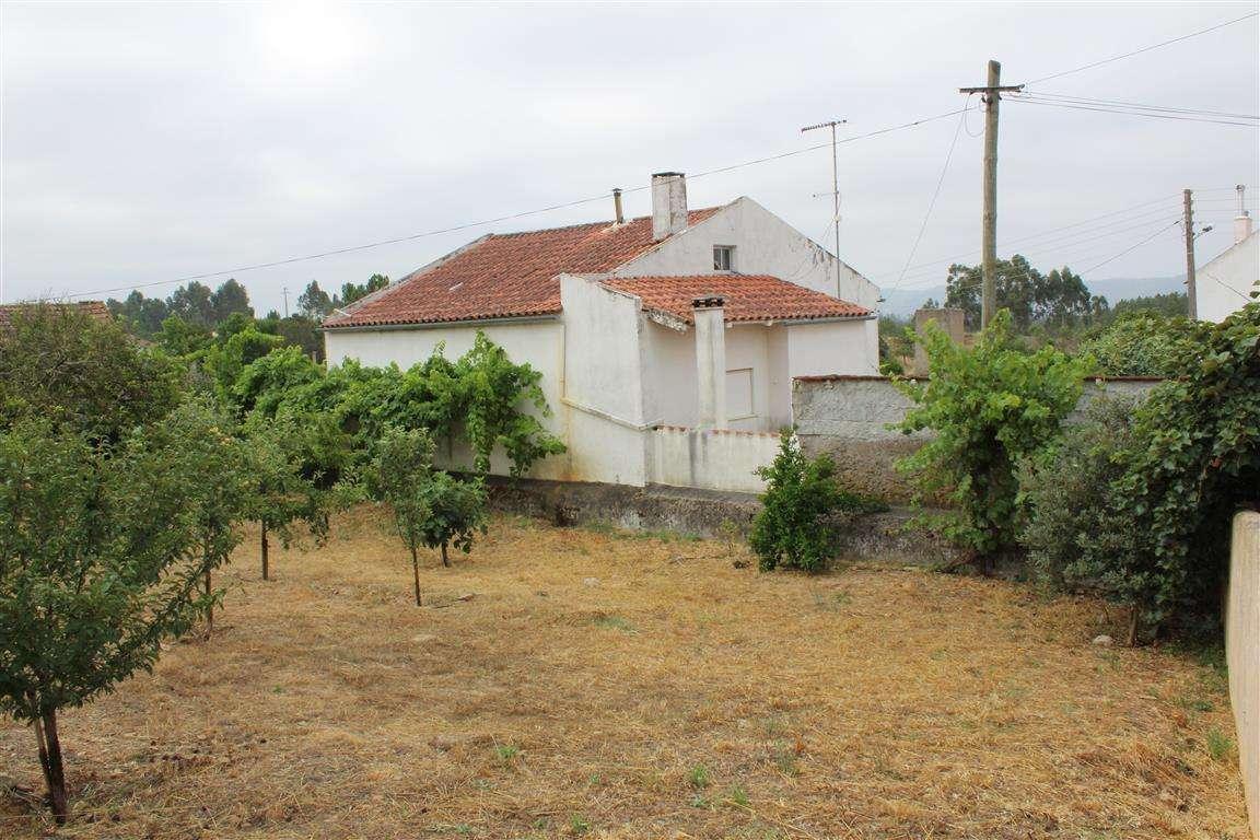 Moradia para comprar, Proença-a-Nova e Peral, Castelo Branco - Foto 31