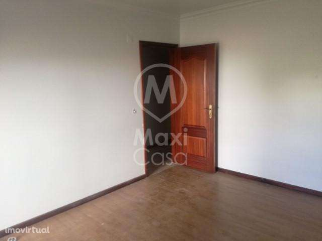 Apartamento para comprar, Colares, Lisboa - Foto 17