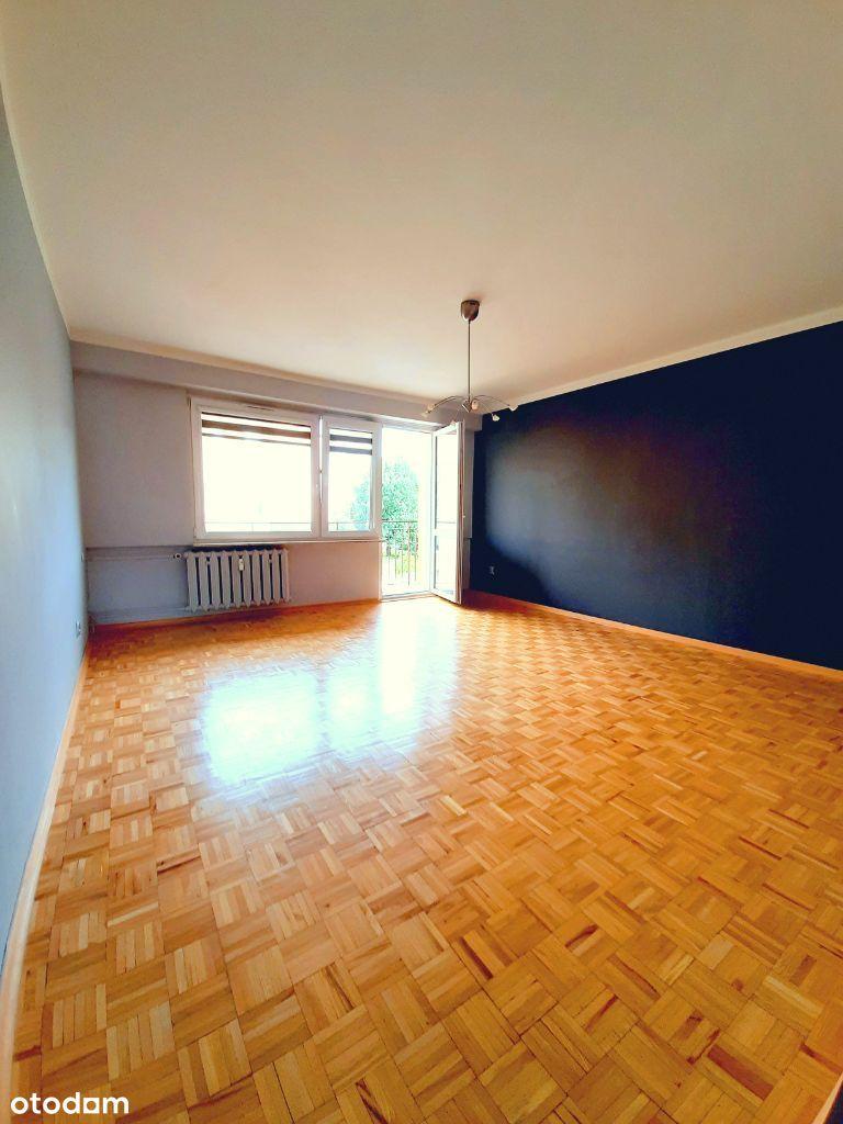Sprzedam mieszkanie w Nisku - 255000 zł., 61 m2