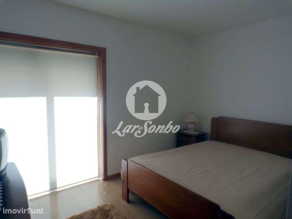 Apartamento para comprar, Aver-O-Mar, Amorim e Terroso, Povoa de Varzim, Porto - Foto 11