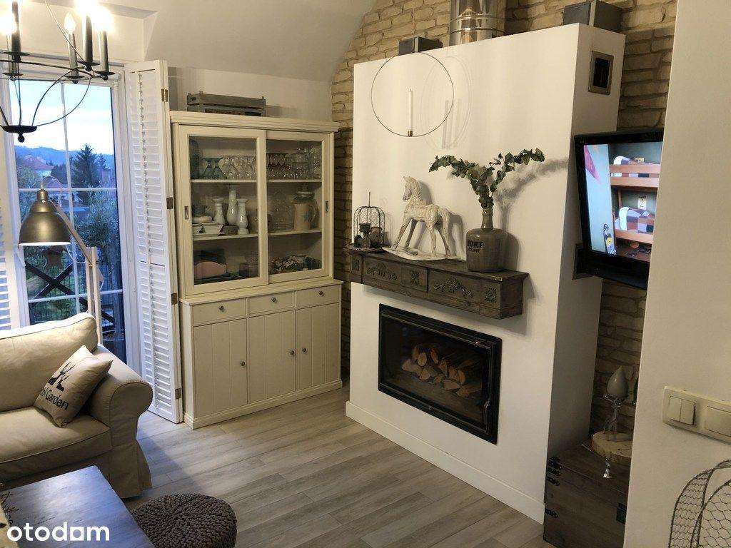 Mieszkanie, 106 m², Śrem