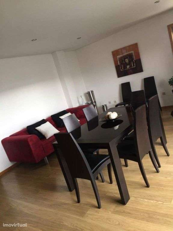 Apartamento para comprar, Espinhosela, Bragança - Foto 6