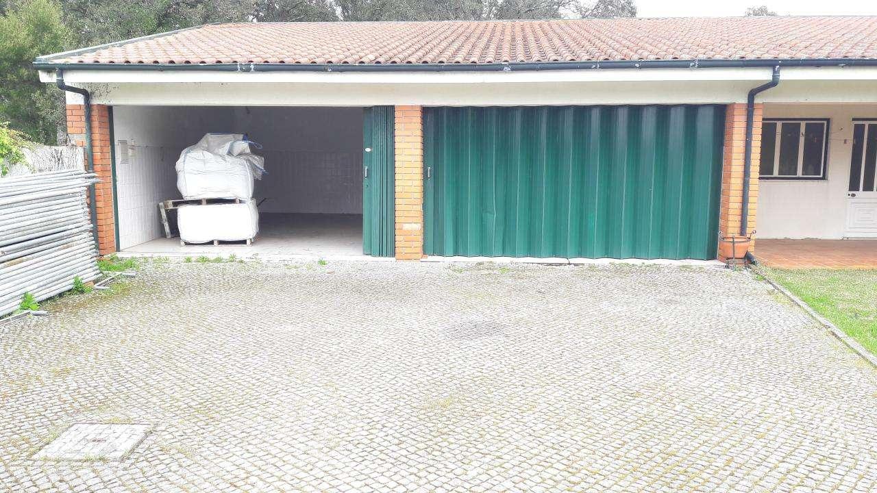 Moradia para comprar, Lobão, Gião, Louredo e Guisande, Santa Maria da Feira, Aveiro - Foto 33