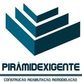 Promotores Imobiliários: Piramidexigente, Construção e Medição Imobiliária, Lda - Moita, Setúbal