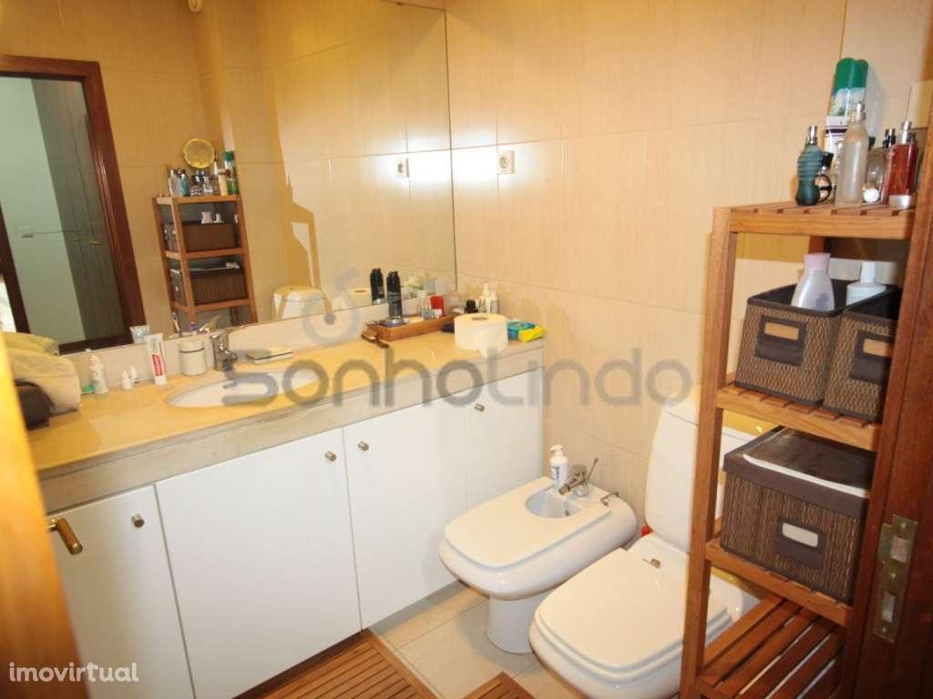 Apartamento para comprar, Castêlo da Maia, Maia, Porto - Foto 13