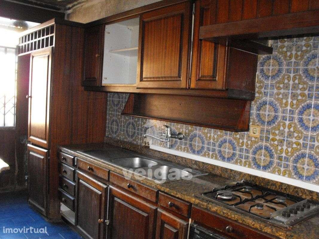 Apartamento para comprar, Vialonga, Vila Franca de Xira, Lisboa - Foto 14