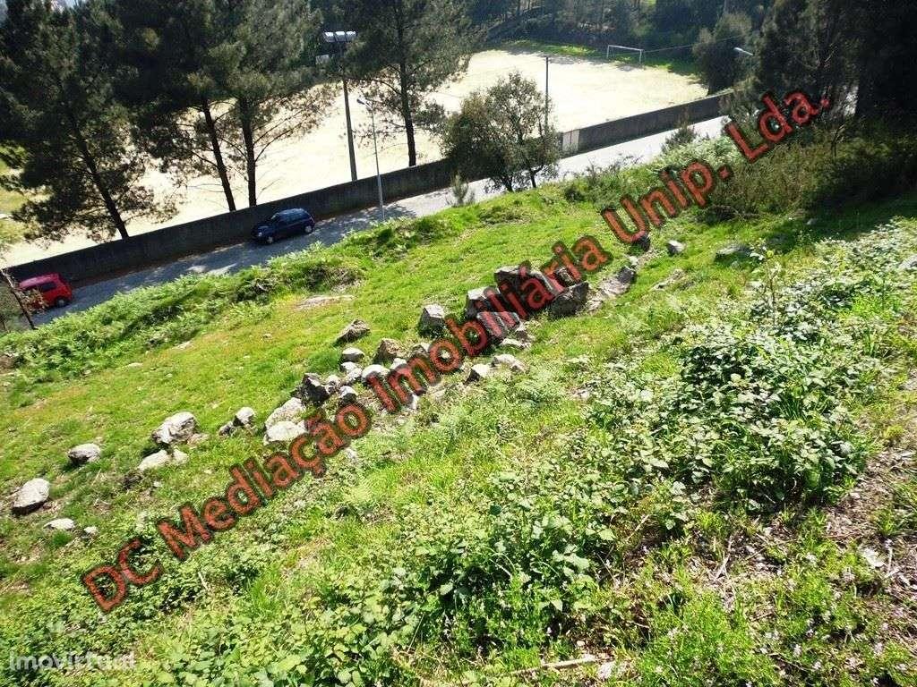 Terreno para comprar, Gualtar, Braga - Foto 6