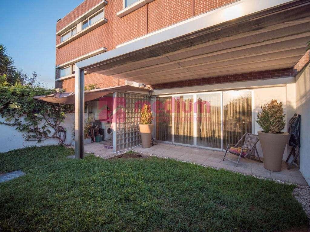 Moradia para comprar, Antas e Abade de Vermoim, Vila Nova de Famalicão, Braga - Foto 1