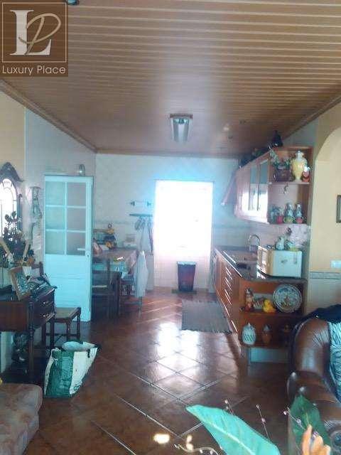 Moradia para comprar, Benedita, Alcobaça, Leiria - Foto 15