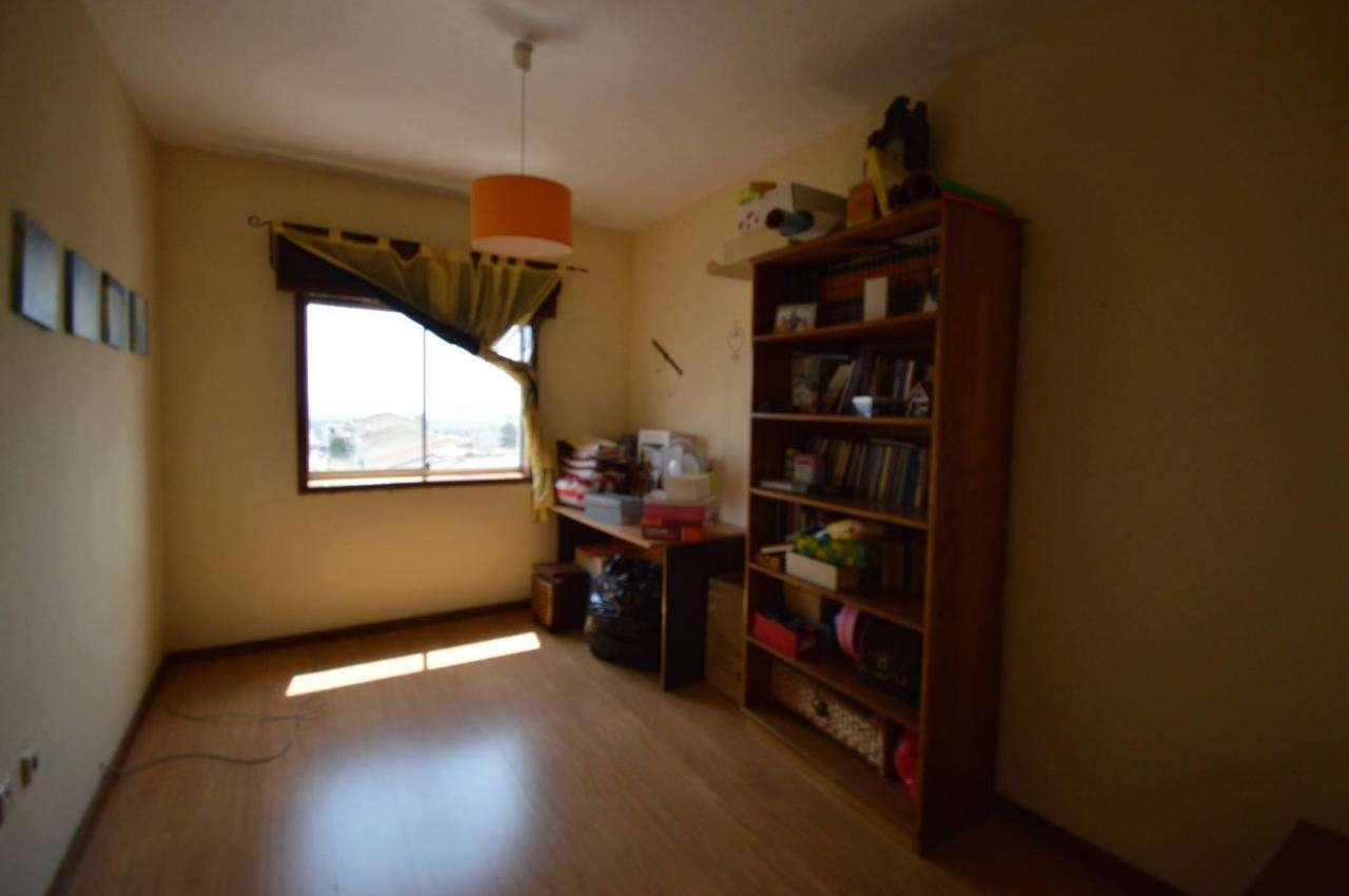 Apartamento para comprar, Penafiel - Foto 7
