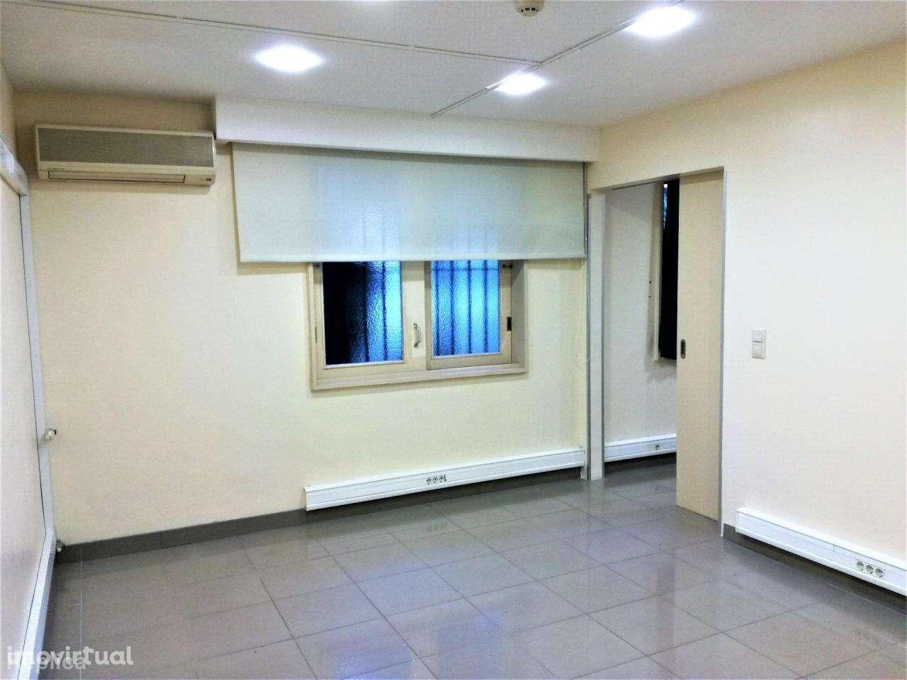 Escritório para arrendar, Ramalde, Porto - Foto 12