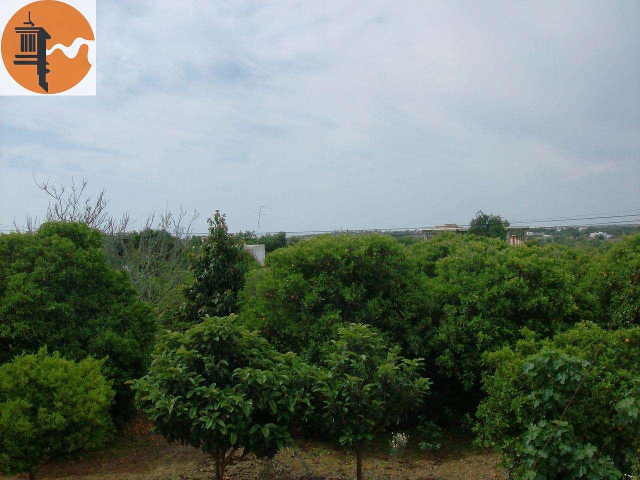 Terreno para comprar, Luz de Tavira e Santo Estêvão, Faro - Foto 7