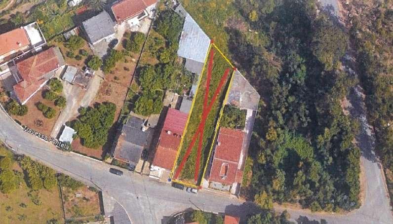 Terreno para comprar, Gondomar (São Cosme), Valbom e Jovim, Porto - Foto 1