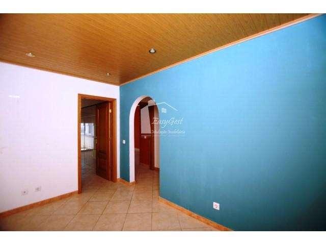 Apartamento para comprar, Olhão - Foto 14