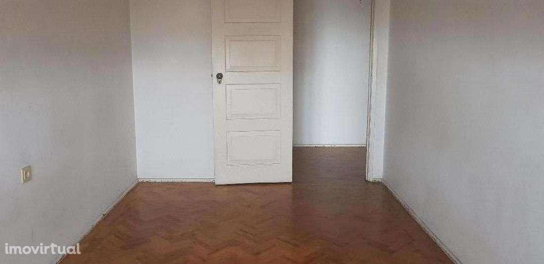 Apartamento para comprar, Abrantes (São Vicente e São João) e Alferrarede, Santarém - Foto 11